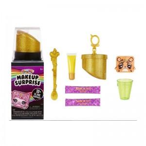 Poopsie Rainbow makeup surprise (PPE61000)