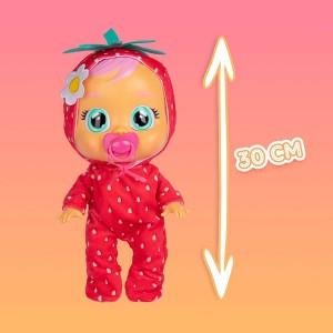 Κούκλα Κλαψουλίνι Tutti Frutti Ella (4104-93799)