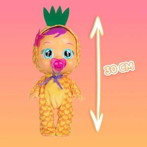 Κούκλα Κλαψουλίνι Tutti Frutti Pia (4104-93799)