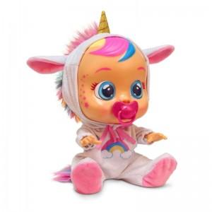Κούκλα Κλαψουλίνι Fantasy Dreamy (4104-10349)