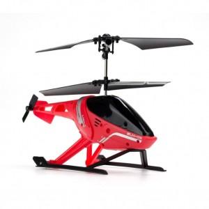 Ελικόπτερο Τηλ/μενο Air Python Κόκκινο (7530-84786)