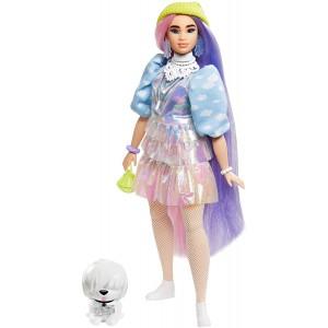 Barbie Extra Beanie (GVR05)