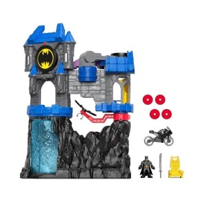Imaginext Batman Batcave (FMX63)