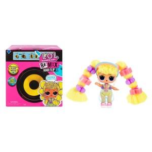 L.O.L. SUrprise Κούκλα Remix (LLUG8000)