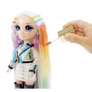 Στούντιο Μαλλιών Rainbow High Hair Studio (569329E7C)