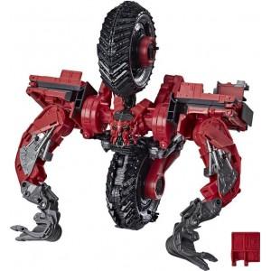 Hasbro Transformers Revenge of the Fallen Generations Studio Series (E7216)