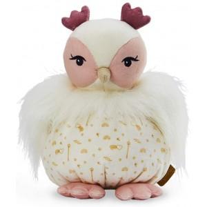 Luna Owl Kaloo 23εκ. (969878)