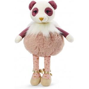 Yuna Panda Kaloo 30εκ. (969882)