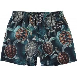 Molo Μαγιό Niko Sea Turtles (8S21P408-6213)