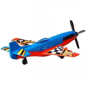 Hot Wheels Sky Buster - Stunt Plane (GBF07/BBL47)