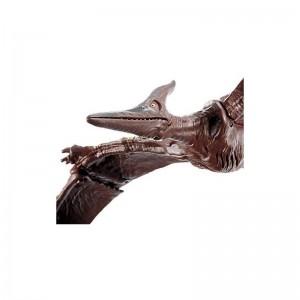 Jurassic World Δεινόσαυρος με Κινούμενα Μέλη, Λειτουργία Επίθεσης & Ήχους Pteranodon (GJN68/GJN64)