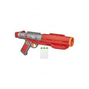 Nerf Star Wars Mandalorian Ne Dillon (F2251)