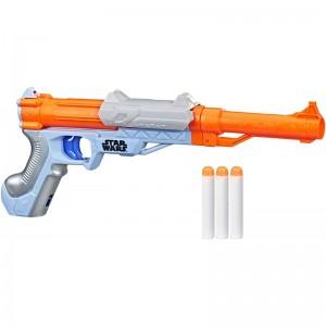 Nerf The Mandalorian (F2249)