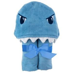 Πετσέτα Θαλάσσης Καρχαρίας (SJ100480A)