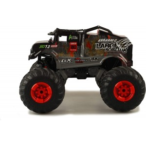 Amewi Crazy SXS13 Monstertruck τηλ/μενο (22490)