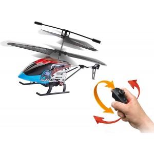 Revell Ελικόπτερο τηλ/μενο 2.4GHz (23834)