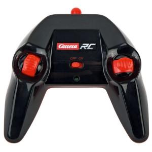 Carrera Mario Kart 2.4GHz (370200996)