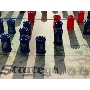 Stratego (24680)