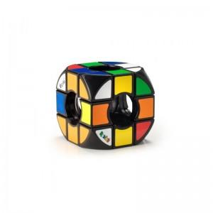 Κύβος Rubik Void Cube (5502)