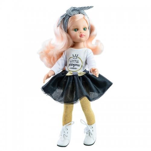 Κούκλα Paola Reina Funky Nieves 32εκ. (04520)