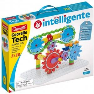 Georello Tech Starter Set (6136)