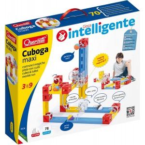 Cuboga Maxi (6508)