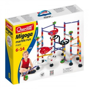 Migoga Marble Run Maxi (6588)