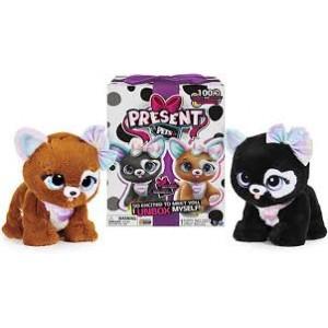 Present pets Glitter Pups (6059159)