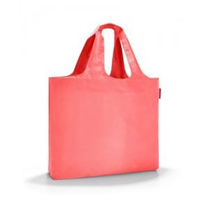 Τσάντα για Ψώνια Reisenthel (AA0056)