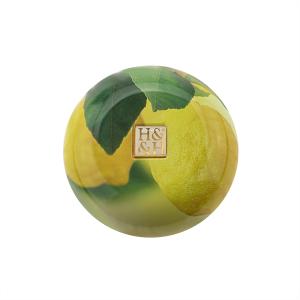 Κερί μεσαίο Λεμόνι του Amalfi (275010329)