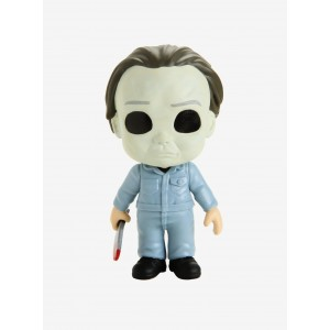 POP! 5 Star Horror The curse of Michael Myers (049698)