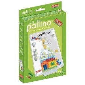 Mini Pallino (1006)