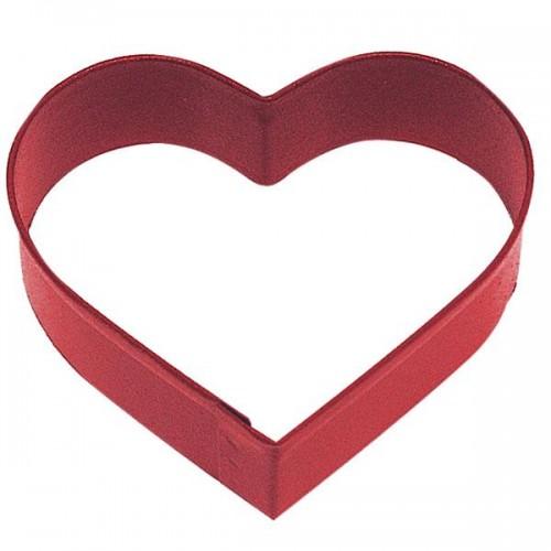 Κουπάτ καρδιά