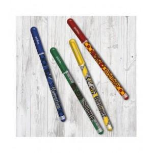 Harry Potter Στυλό Gel σετ4 (SLHP007)