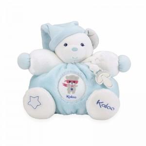 Αρκουδάκι Kaloo Imagine Chubby 25εκ. (960279)