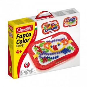 Fantacolor design (0903)