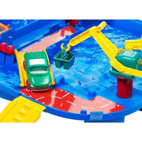 Κανάλι νερού Aqua Play Start Set (1501)