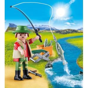 Ψαράς (70063)