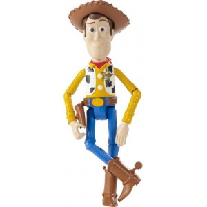 Woody Toy Story 18εκ. (GDP68)