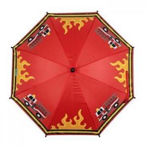 Ομπρέλα Πυροσβεστική (SJ870111)