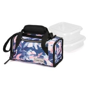 Τσάντα φαγητού Pro DG Sumatra (39327)