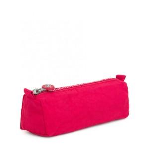 Βαρελάκι Freedom True Pink (01373-09F)
