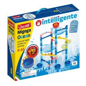 Migoga Ocean (6566)