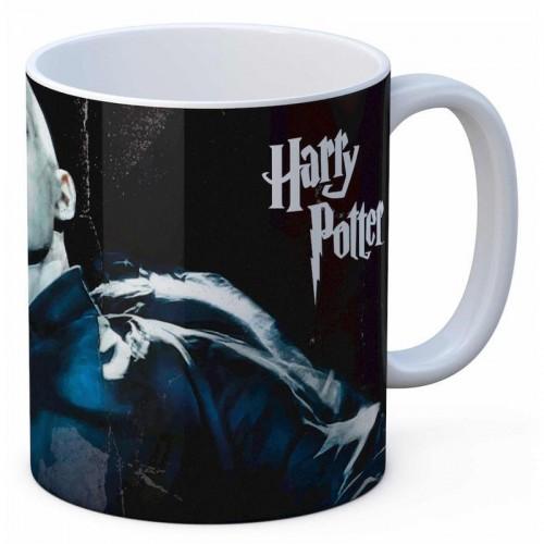 Κούπα Harry Potter Voldemort (20672)