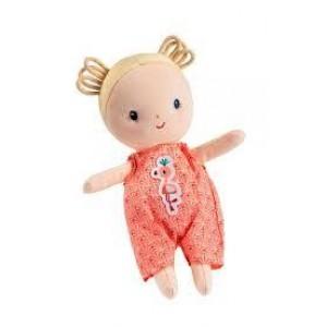 Μωρό Anais σε port bebe (83131)