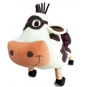 Περπατούρα Αγελάδα Moobert (3059)