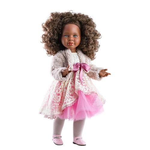 Κούκλα Paola Reina Sharif 60εκ. (06562)