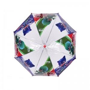 Ομπρέλα PJ Masks (75418)