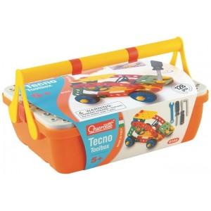 Tecno Tool box (6140)