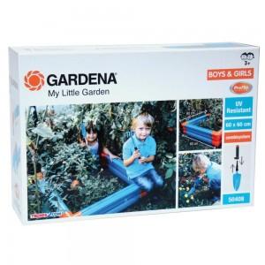 Αμμοδόχος φυτώριο Gardena (50408)